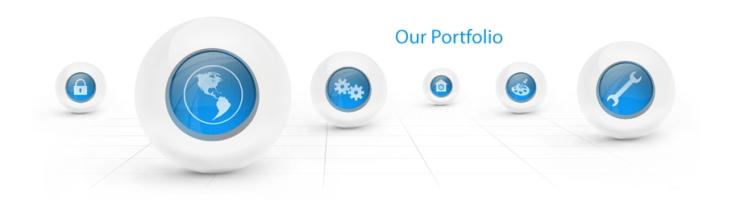 top-our-portfolio