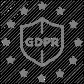 GDPR-13-512